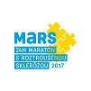 Maraton MaRS 2017